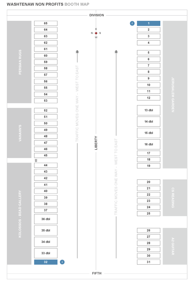 WNP-Booth-Map